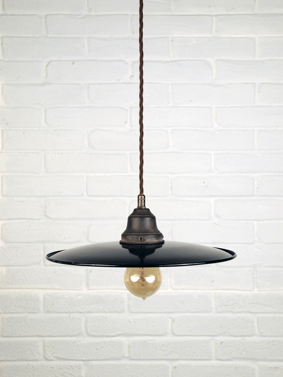 Lampada a sospensione OL102