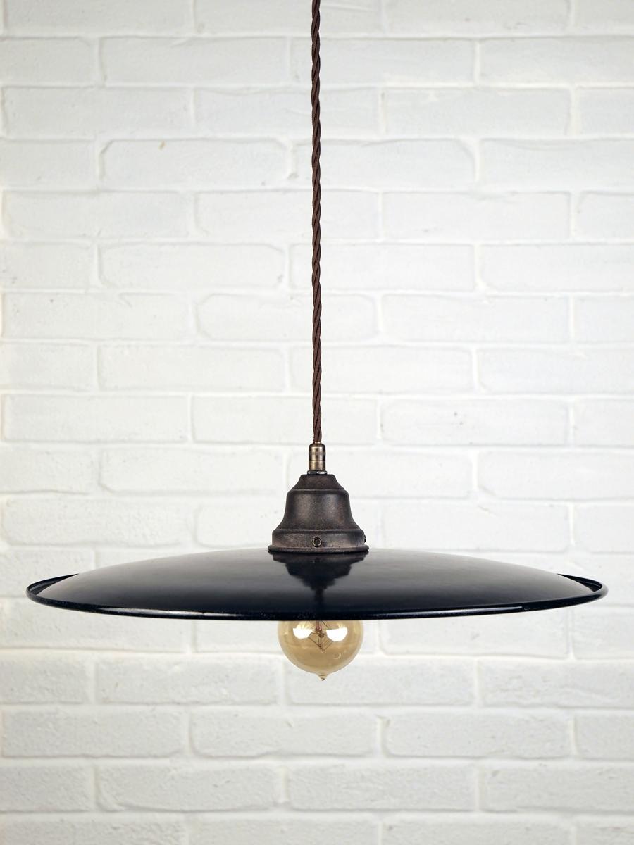 Lampada a sospensione OL104