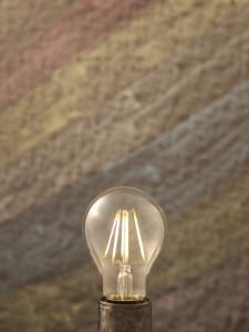 Lampadina Filamento PS60_LED
