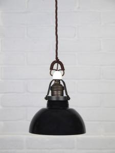 Lampada a sospensione OL118