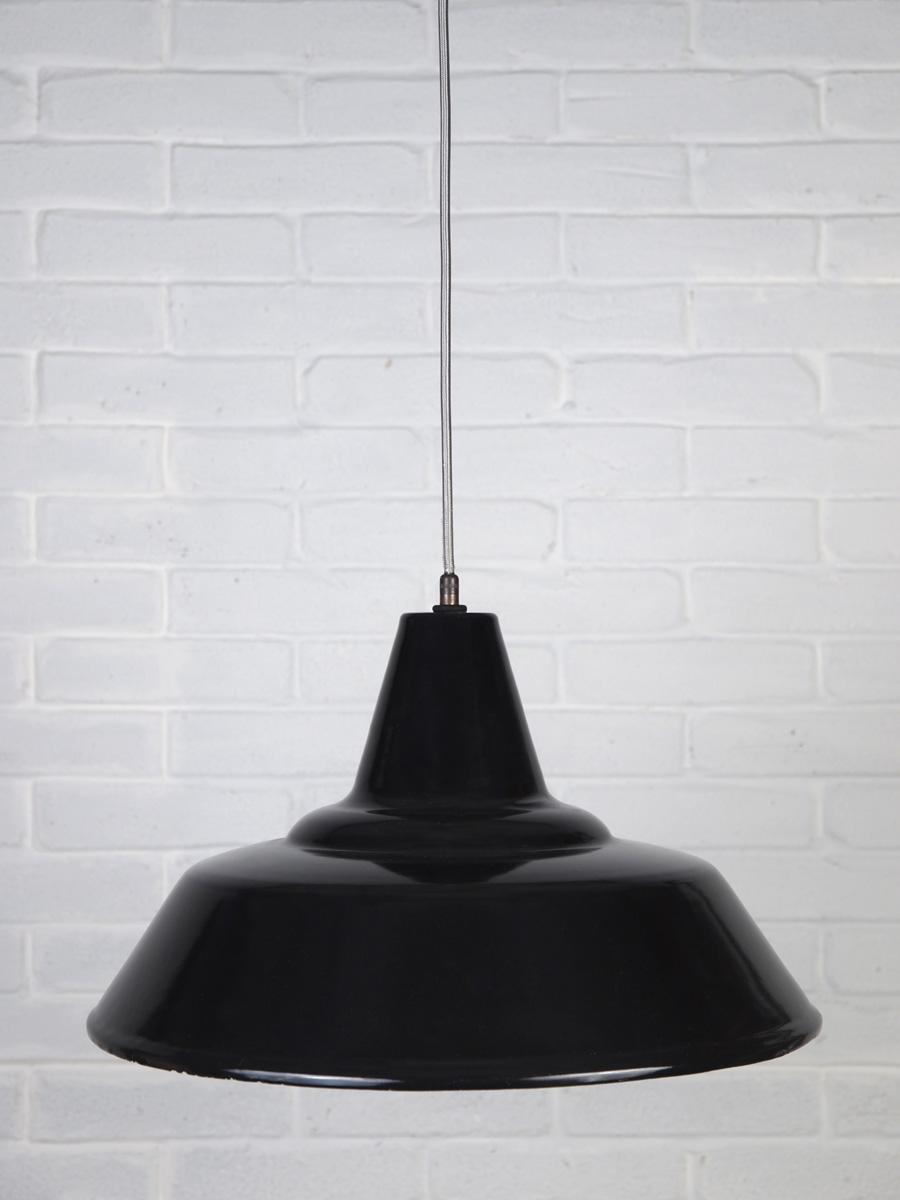 Lampada a sospensione OL122