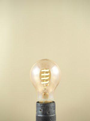 Lampadina a Filamento LED LED01