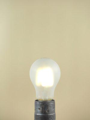 Lampadina a Filamento LED LED15