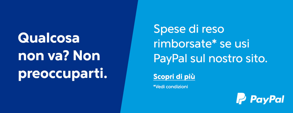 Reso PayPal