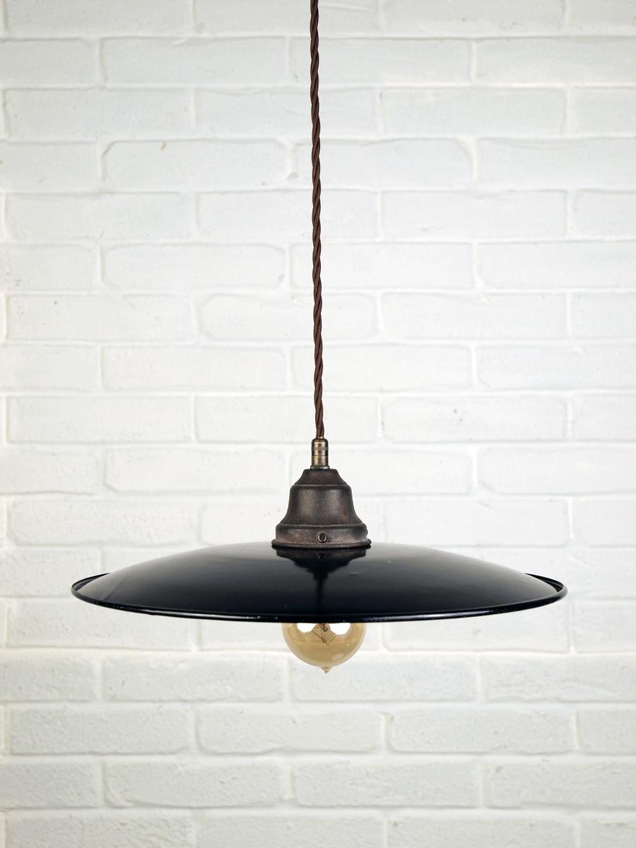 Lampada a sospensione OL103
