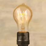 Lampadina Filamento PS60_B_1
