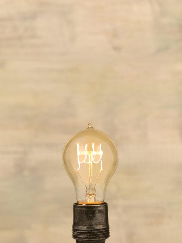 Lampadina Filamento PS60_C_1