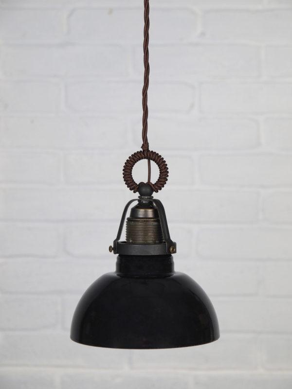 Lampada a sospensione OL117