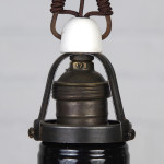 Lampada a sospensione OL118_1