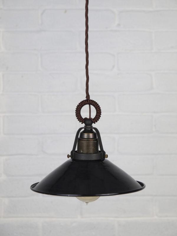 Lampada a sospensione OL119
