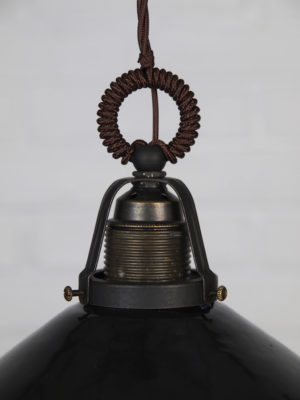 Lampada a sospensione OL119_1