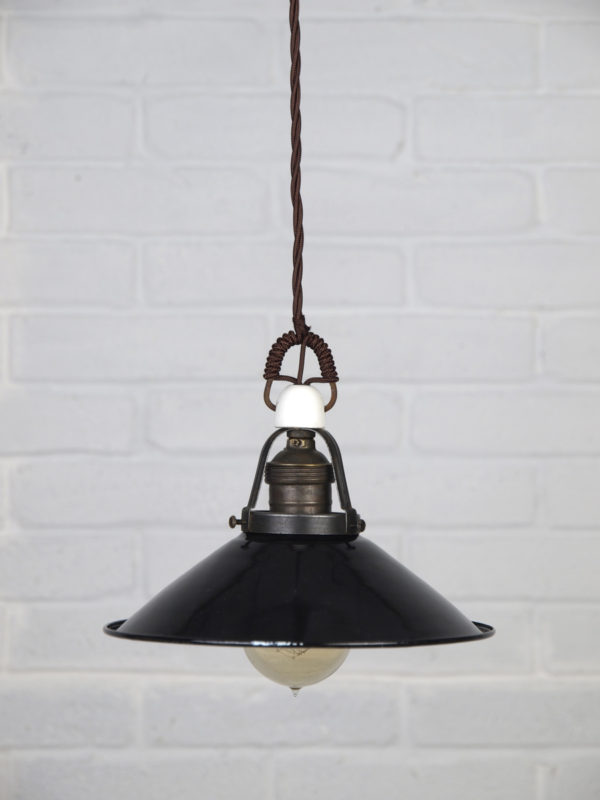 Lampada a sospensione OL120