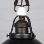 Lampada a sospensione OL120_1
