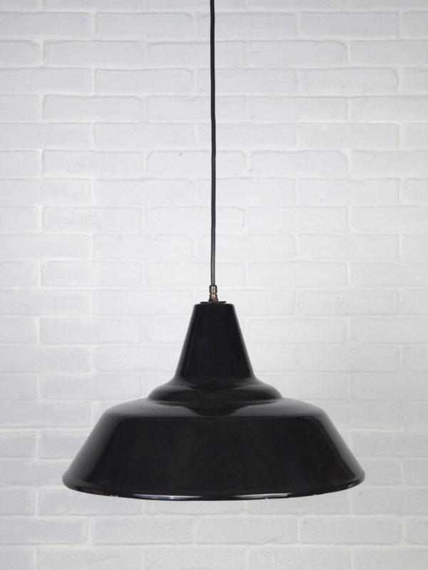 Lampada a sospensione OL121