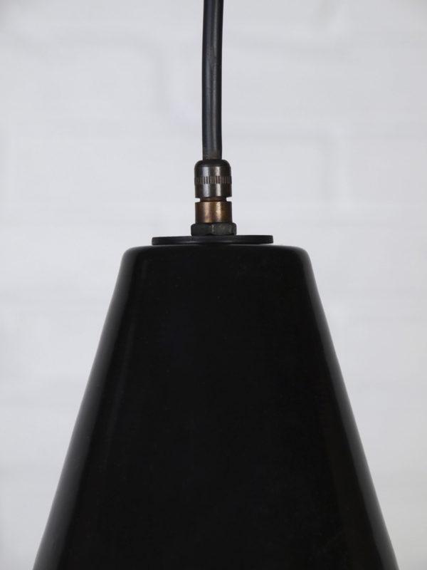 Lampada a sospensione OL121_2