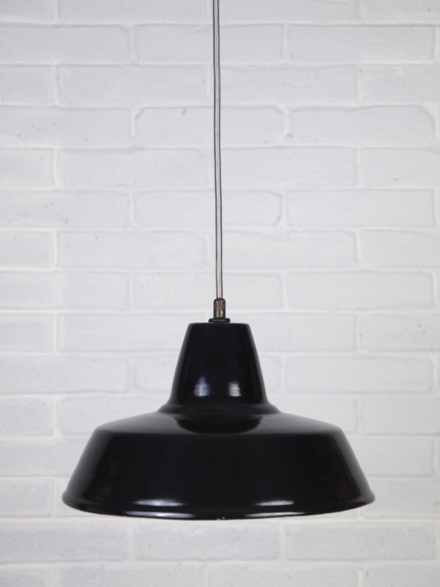 Lampada a sospensione OL123