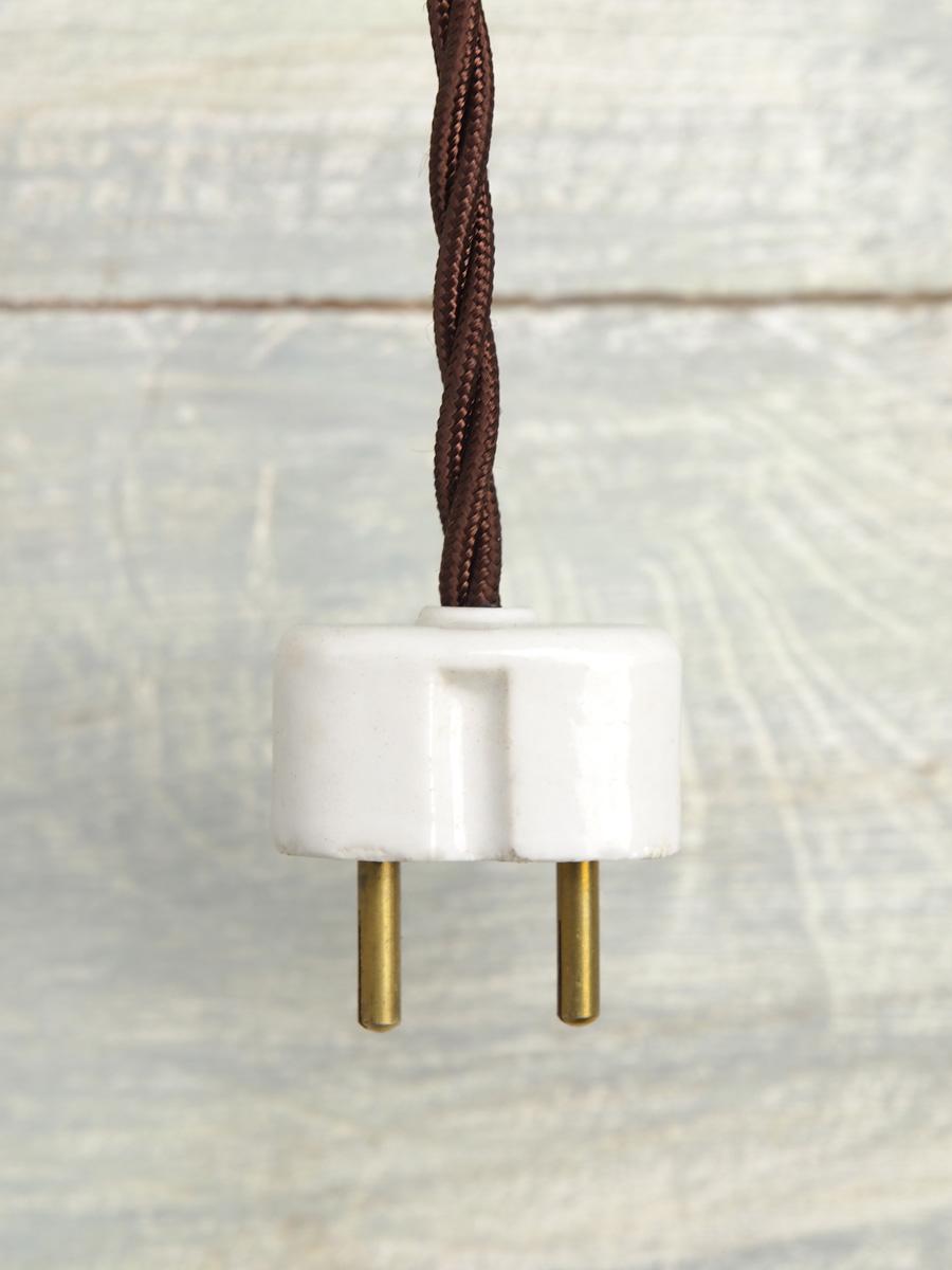 Spina in ceramica SPC01
