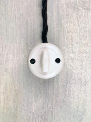 Interruttore in ceramica INC01