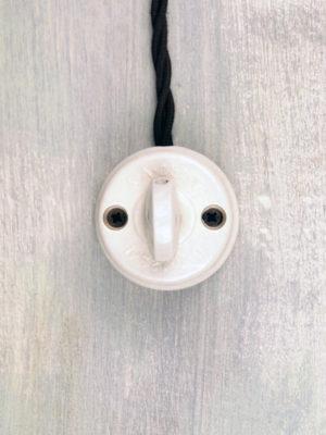 Interruttore in ceramica INC04