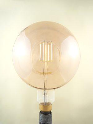 Lampadina a Filamento BIGLED05